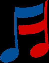 Landesferienkurs für Musik e.V.